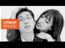 [MV] 매드클라운(Mad Clown) _ 화(Fire) (Feat. Jinsil(진실) of Mad soul child)