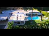535 Haynes Avenue - Beverly Hills, CA 90210