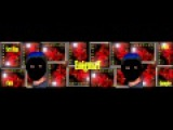 EnigmaT Rip Guy J Stolen Memory Guy Mantzur Remix Cut From Solid Stone Set enTc