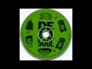 De La Soul - Ring Ring Ring Ha Ha HeyParty Line Mix