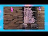 Cereal - Noticeably H.O.T remix ft Darko Dior (Rob U)