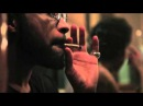 Wiz Khalifa Medicated ft Chevy Woods Juicy J Oficial Video !
