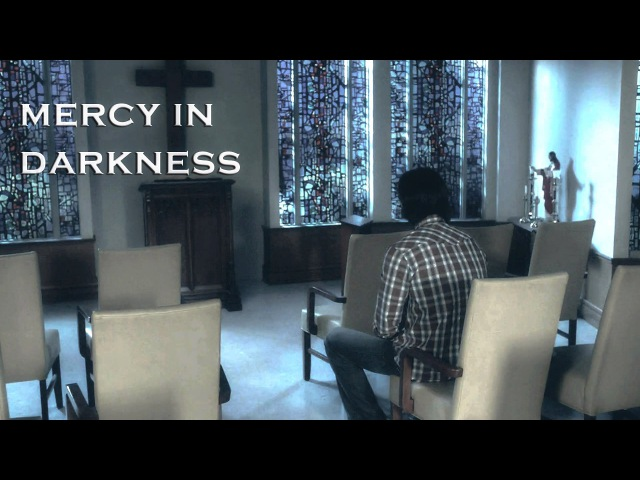 Supernatural | Mercy In Darkness [11.01-11.02]