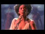 Boney M. - Rivers of Babylon 1978