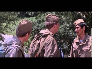Военные фильмы исторические порно 2 фотография