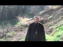 За что человеку дано одиночество Священник Игорь Сильченков