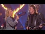 Chris Norman &amp Suzi Quatro - I need your Love  -  HD