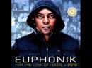 Euphonik, Bobzey & Mpumi - Busa