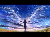 Must Save Jane - A New Life (Epic Vocal Uplifting Inspirational)