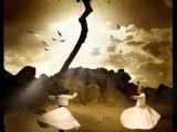Niyaz - Ishq Love and the Veil