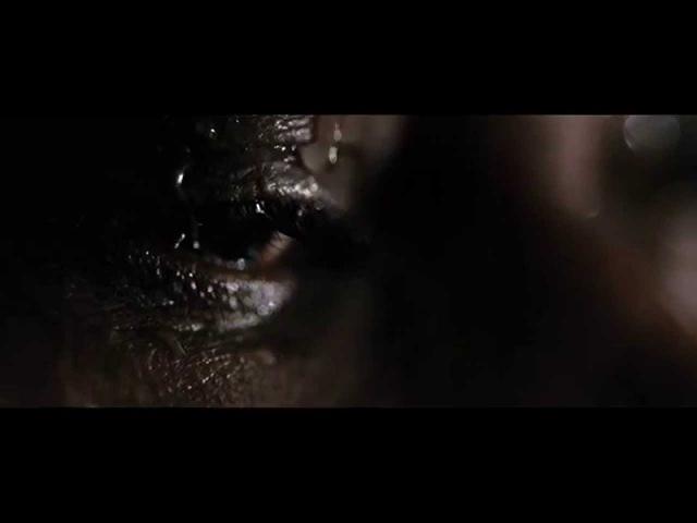 Zack Hemsey - Vengeance (The Equalizer fan cut)