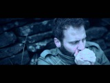 TESSERACT - Nocturne (OFFICIAL VIDEO)