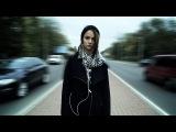 Drake feat. Jhene Aiko - From Time Choreography by Sveta Sakal