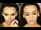 How To: Contour & Highlight | Drugstore Update