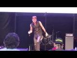 TALC HD - Adam Lambert - Partial