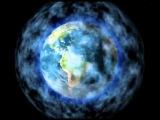 С.М.Пеунова - О планете Нибиру