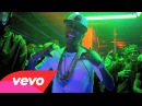 Tyga - Molly Official Music Video Explicit ft. Wiz Khalifa, Mally Mall, Cedric Gervais