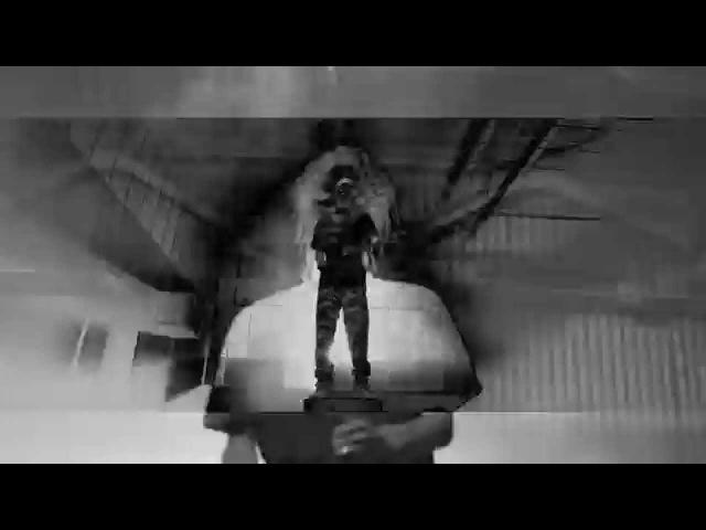 Wiz Khalifa - Raw [Official Video]