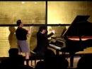 IGUDESMAN JOO - Rachmaninov had big Hands