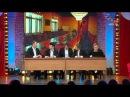 Жизнь министров на минимальную зарплату Мамахохотала-шоу