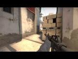 MatchMaking: FlauzeR vs mix (4K)