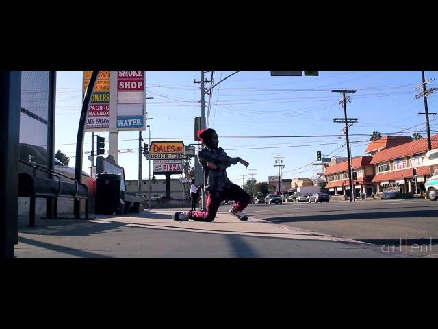 DANCE LIFE | NONSTOP | JON BOOGZ