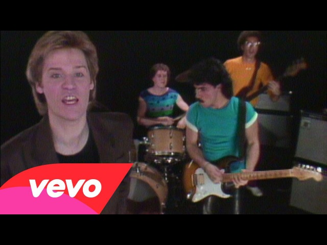 Daryl Hall John Oates - You Make My Dreams