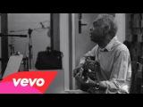 Gilberto Gil - Eu Vim da Bahia