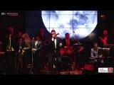 Александр Панайотов &amp Jazz Parking Band - Нереальная