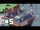 Ludum Dare 31 Part 5 Cat Ana Limberjacks The Doomsday Button