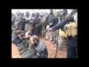 18 Расстрел армян в Сирии