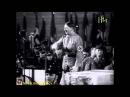 Hitlerin unfollow edenlere cavabi
