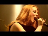 EPICA - DESIGN YOUR UNIVERSE (VIDEO)