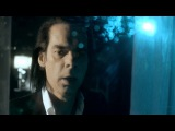 Nick Cave - The Sick Bag Song - New York