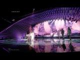 Евровидение 2015. Финал. Полная версия. Первый канал HD. 23.05.2015