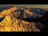 New Zealand in High Definition - A Kaleidoscope of Natural Beauty