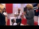 Голос 3  Дмитрий Нагиев  Лучшие шутки