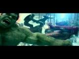 Мстители: Эра Альтрона | ТВ-ролик #14