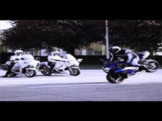 Police CHASES Motorcycles Vs Police COPS Helicopter + Patrol Car Bike Crash Chasing Bikers VS Cops