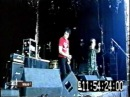 Atari Teenage Riot - Not Your Business (Live In Reading 1999)
