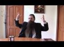 работа и деньги в еврейской философии часть 6 молитва бизнесмена