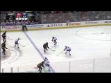 23.10.15 NHL 15/16, RS: MONTREAL vs BUFFALO 1/3 RU