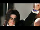 Michael Jackson Death Hoax - V for Vendetta connections