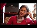 Интервью с Анной Лукшиной вдохновителем серии лекций концертов о КЛАССИКЕ И ДЖАЗЕ