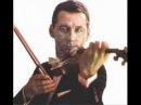 Ion Voicu - Balada de Ciprian Porumbescu (Ballad for violin and orchestra)