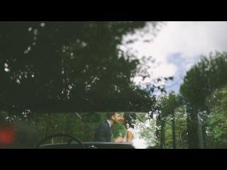 Albina+ Timur = Wedding day
