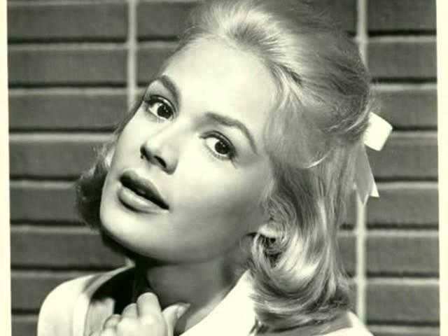 Sandra Dee Bobby Darin-Dream Lover