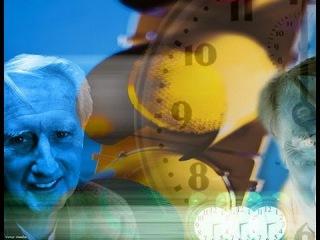 Старение - не закон природы, Теорема вечной жизни, День космических историй, документальный фильм