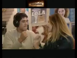 Сарвиноз_-_Не_болди_жоним