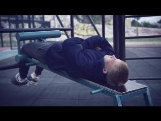 Тимати и L'ONE - Еще до старта далеко (feat. Павел Мурашов) (Музыка. Мотор!)